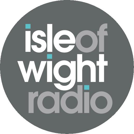 IW Radio