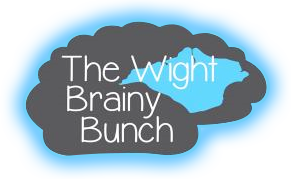 Wight Brainy Bunch